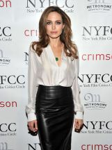 2011 New York Film Critics Circle Awards