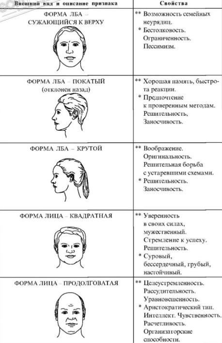 fiziognomika-forma-litsa