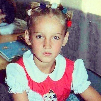 olga-buzova-detskoe-foto-2