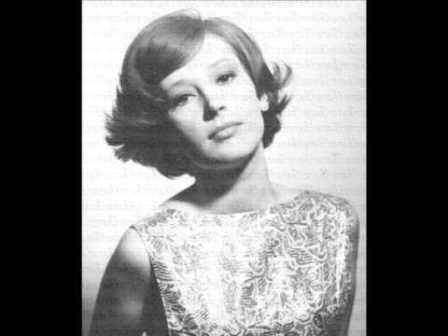 pugacheva-1968