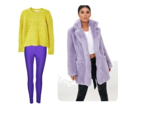 Pantone-2018-Ultra-Violet-tsvetotip