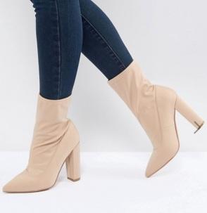 20-obuv-romantik-klassik