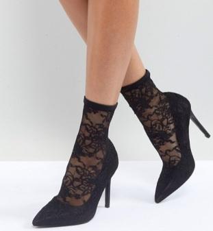 22-obuv-romantik-klassik