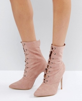 23-obuv-romantik-klassik