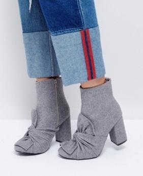 24-obuv-romantik-natural