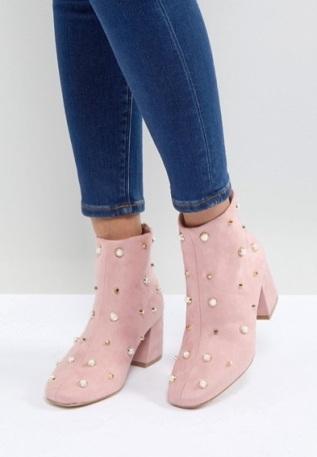 25-obuv-romantik-klassik