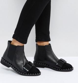 27-obuv-klassik-gamin