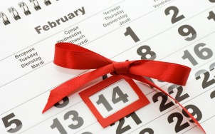 279645-holidays_saint_valentines_day_037554_