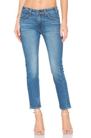 jeans-gaminu2