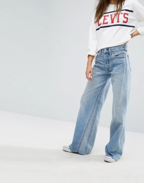 jeans-naturalam