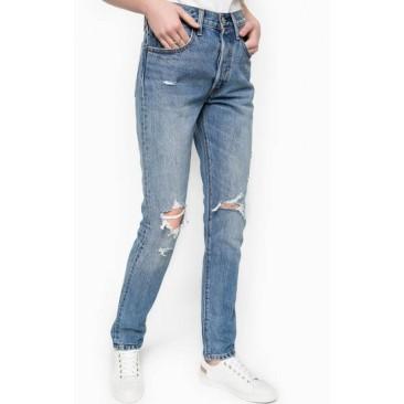 jeans-naturalu2