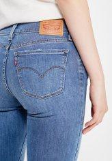 jeans-po-tipagam