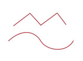 sredstva-virazitelnosti-linii