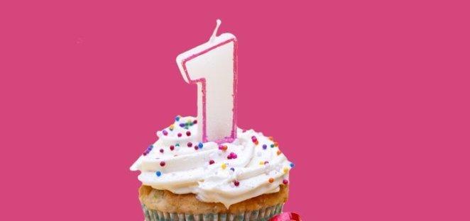 one-year-blog