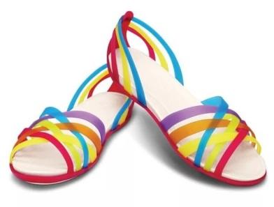 obuv-na-more2