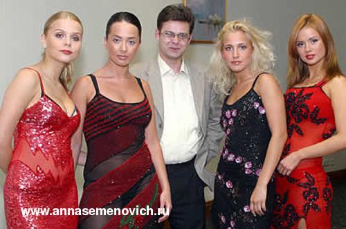 photo_annasemenovich_fans06