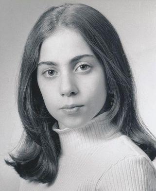 lady-gaga-11-child.jpg